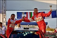 rally_kosice_08_homola_motorsport10