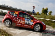 rally_kosice_08_homola_motorsport13