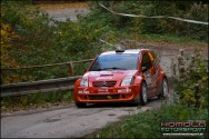 rally_kosice_08_homola_motorsport14