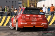 rally_kosice_08_homola_motorsport17