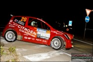rally_kosice_08_homola_motorsport2