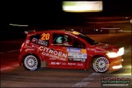 rally_kosice_08_homola_motorsport3