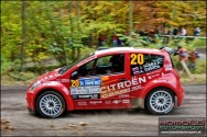 rally_kosice_08_homola_motorsport5