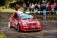 rally_kosice_08_homola_motorsport6