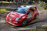 rally_kosice_08_homola_motorsport7