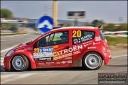 rally_kosice_08_homola_motorsport8