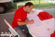 rally_kosice_08_homola_motorsport1