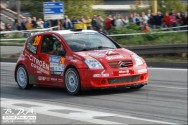 rally_kosice_08_homola_motorsport11