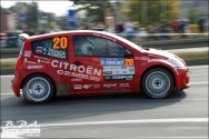 rally_kosice_08_homola_motorsport12