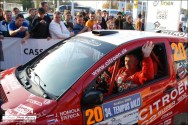 rally_kosice_08_homola_motorsport15