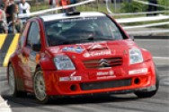rally_kosice_08_homola_motorsport16