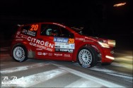 rally_kosice_08_homola_motorsport4