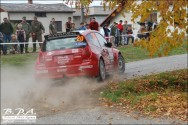 rally_kosice_08_homola_motorsport9