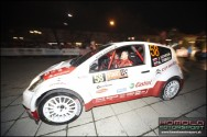 rally_eger_09_1-homolamotorsport