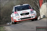 rally_eger_09_10-homolamotorsport