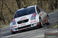 rally_eger_09_12-homolamotorsport
