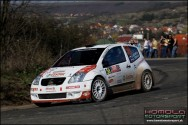 rally_eger_09_6-homolamotorsport