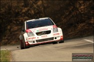 rally_eger_09_7-homolamotorsport