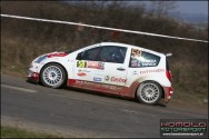 rally_eger_09_8-homolamotorsport