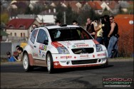 rally_eger_09_9-homolamotorsport