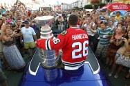 mato_homola_stanley_cup_remmyphoto-5